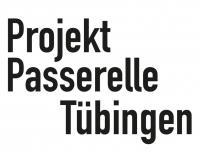 Projekt Passerelle